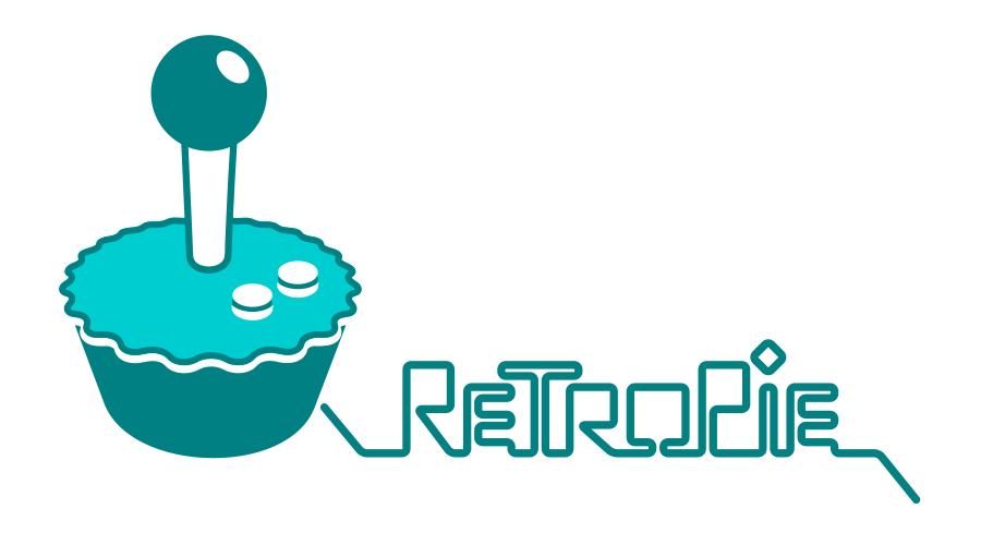retropie-logos-garry-marshall | Martin Crownover